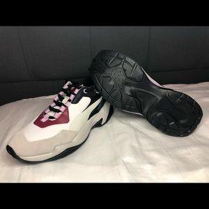Puma Thunder Rive Droite Lace Sneakers